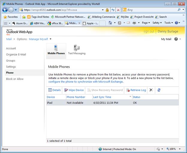 office 365 wiki. Office 365 Wikipedia