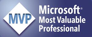 MVP Office 365